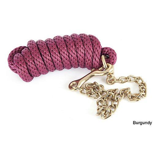 Basic Chain - 5