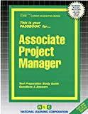 Associate Project Manager(Passbooks)