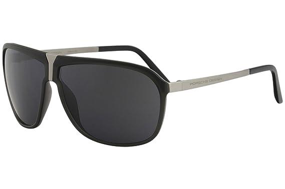 Porsche Design Sonnenbrille (P8618 A 64) eEmrHuIC