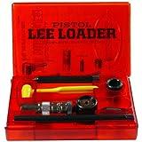Lee Precision 45 Colt Loader