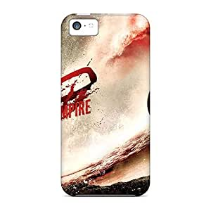 meilz aiaiNew Arrival ipod touch 4 Cases 300: Rise Of An Empire Cases Coversmeilz aiai
