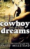 Cowboy Dreams (Down Under Cowboy Series Book 3)