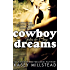Cowboy Dreams (Down Under Cowboy Series Book 3)