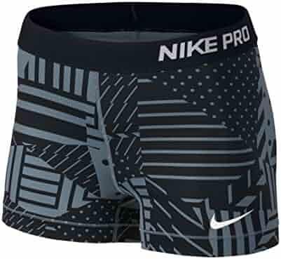 5f3989e857e5f Shopping MUQU or NIKE - Active Shorts - Active - Clothing - Women ...