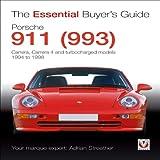 Porsche 911 (993), Adrian Streather, 1845843401
