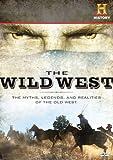 Wild West, The