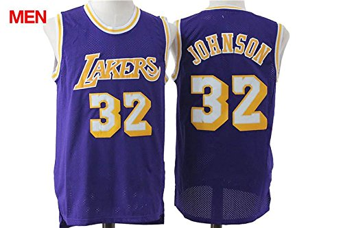 b8be087fc90 ... Los Angeles Lakers Kobe Bryant 33 White Lower Merion High School  Stitched Jersey Mens Amazon.