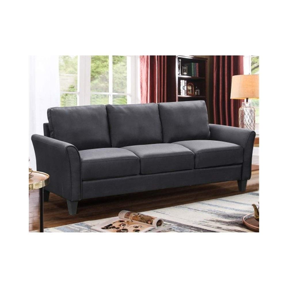 Amazon.com: SHENGSHIHUIZHONG Living Room Furniture Armrest ...