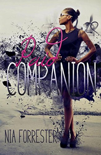 Download for free Paid Companion