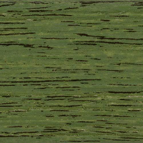 ArtToFrames 14x22 inch Jade Rustic Barnwood Style Updated 2019 Wood Picture Frame 2WOM0066-1343-YGRN-14x22