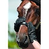 Horseware Heritage Gloves