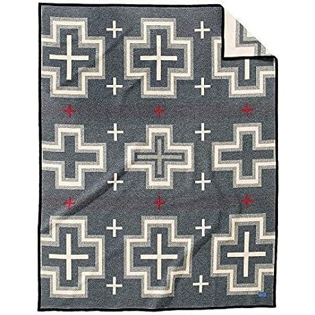 Pendleton San Miguel Blanket Twin Size