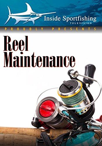 reels kit repair - 8