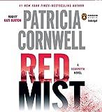 Red Mist: Scarpetta (Book 19) (A Scarpetta Novel)