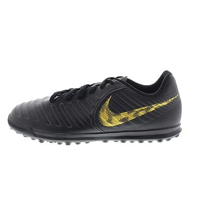 buy online 4e242 7a1d5 Amazon.com   Nike Jr. LegendX 7 Club (TF) Artificial Turf ...