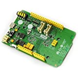 Development Boards & Kits - ARM LinkIt ONE