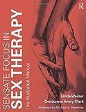 Sensate Focus in Sex Therapy