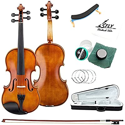 tly-4-4-acoustic-professional-violin