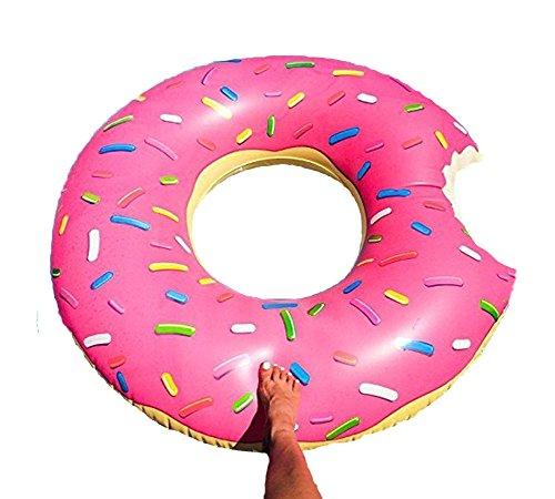 DINGANG® Riesen-Schwimmring