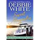 Sweet Magnolia (Charleston Harbor Novels Book 2)