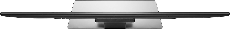 LG 55LF630V - Televisor FHD de 55