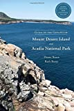 Search : Guide to the Geology of Mount Desert Island and Acadia National Park
