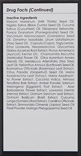 Sunday Riley U.F.O. Ultra-Clarifying Face Oil, 0.5 Fl Oz