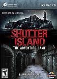Shutter Island - PC