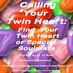 Calling Your Twin Heart