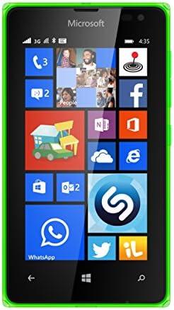 Microsoft A00023420 - Smartphone de 4