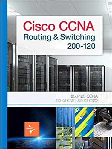 E libro da scaricare CCNA Routing and Switching, Certification Study