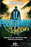 "Afficher ""Le programme n° 02<br /> Cible n°2"""