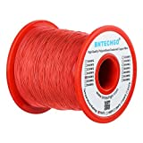 BNTECHGO 26 AWG Magnet Wire - Enameled Copper