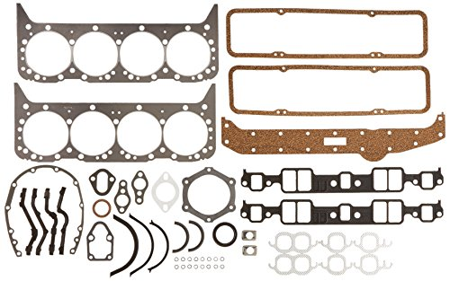 95 chevy van engine gasket set - 1