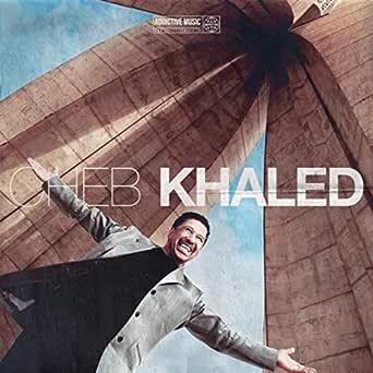 GRATUIT KHALED EL BAROUD MP3 TÉLÉCHARGER SHAB CHEB