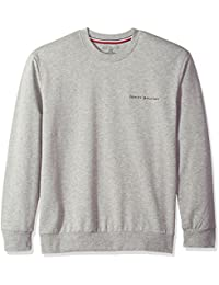Mens Modern Essentials French Terry Sweatshirt