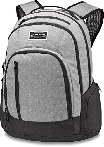 Backpack 101 Backpack Dakine Sellwood Men's 101 Men's Sellwood Dakine wAZYqFxn0