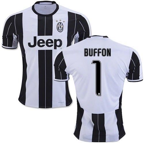 e99fa374c0f Fan Kitbag Juventus Dybala  21   Higuain  9   Buffon  1 Soccer Jersey    Shorts Kids Youth Sizes ✓ Soccer Backpack INCLUDED
