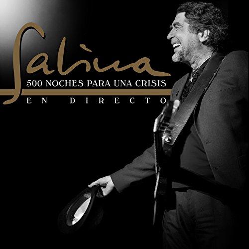 El Hombre Del Traje Gris by Joaquín Sabina on Amazon Music ...