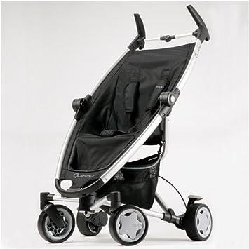 Amazon.com: Quinny Zapp 4 Cochecito: Baby