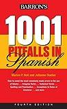 1001 Pitfalls in Spanish