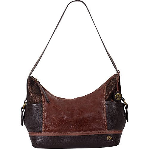 the-sak-kendra-hobo-shoulder-bag-teak-multi-one-size