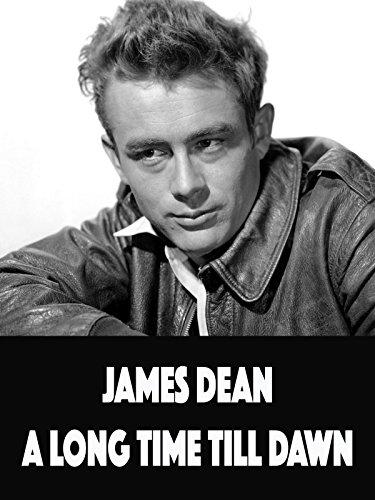 james dean movies - 1