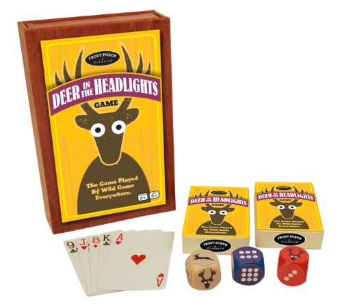 card games for families - 7
