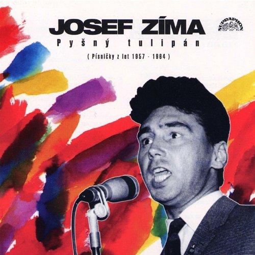 Sedmimílové boty by Josef Zíma on Amazon Music - Amazon.com fe2a4ad334