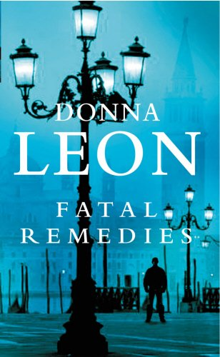 Fatal Remedies PDF