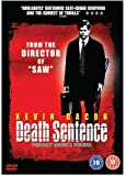 Death Sentence [DVD]