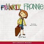 Frankly, Frannie | A. J. Stern