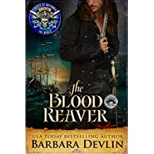 The Blood Reaver (Pirates of Britannia Book 6)