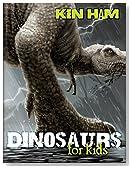 Dinosaurs for Kids